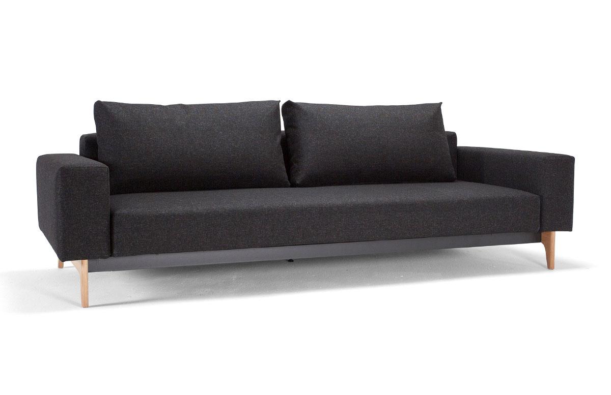 idun b ddsoffa dansk innovation en soffa som kombinerar b de design funktionalitet och stil. Black Bedroom Furniture Sets. Home Design Ideas